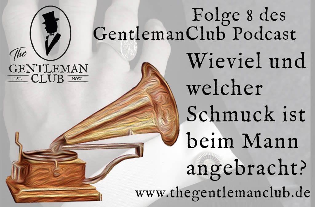 TheGentlemanClubPodcast