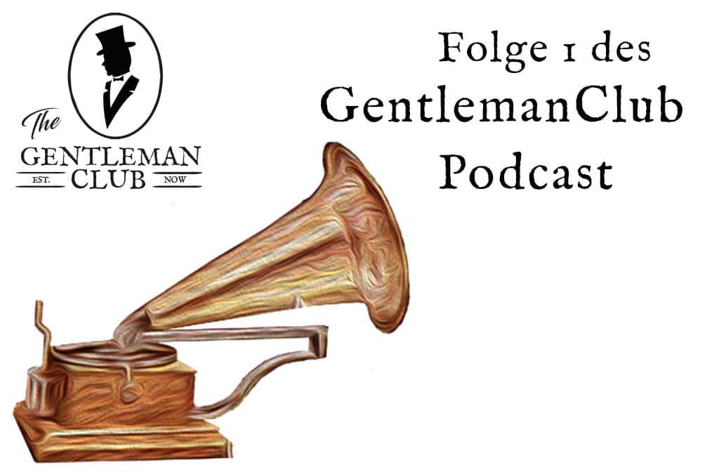 Podcast Folge 1
