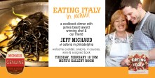 Eating Italy_Gallery