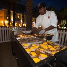 BurgerBeer2014-5337