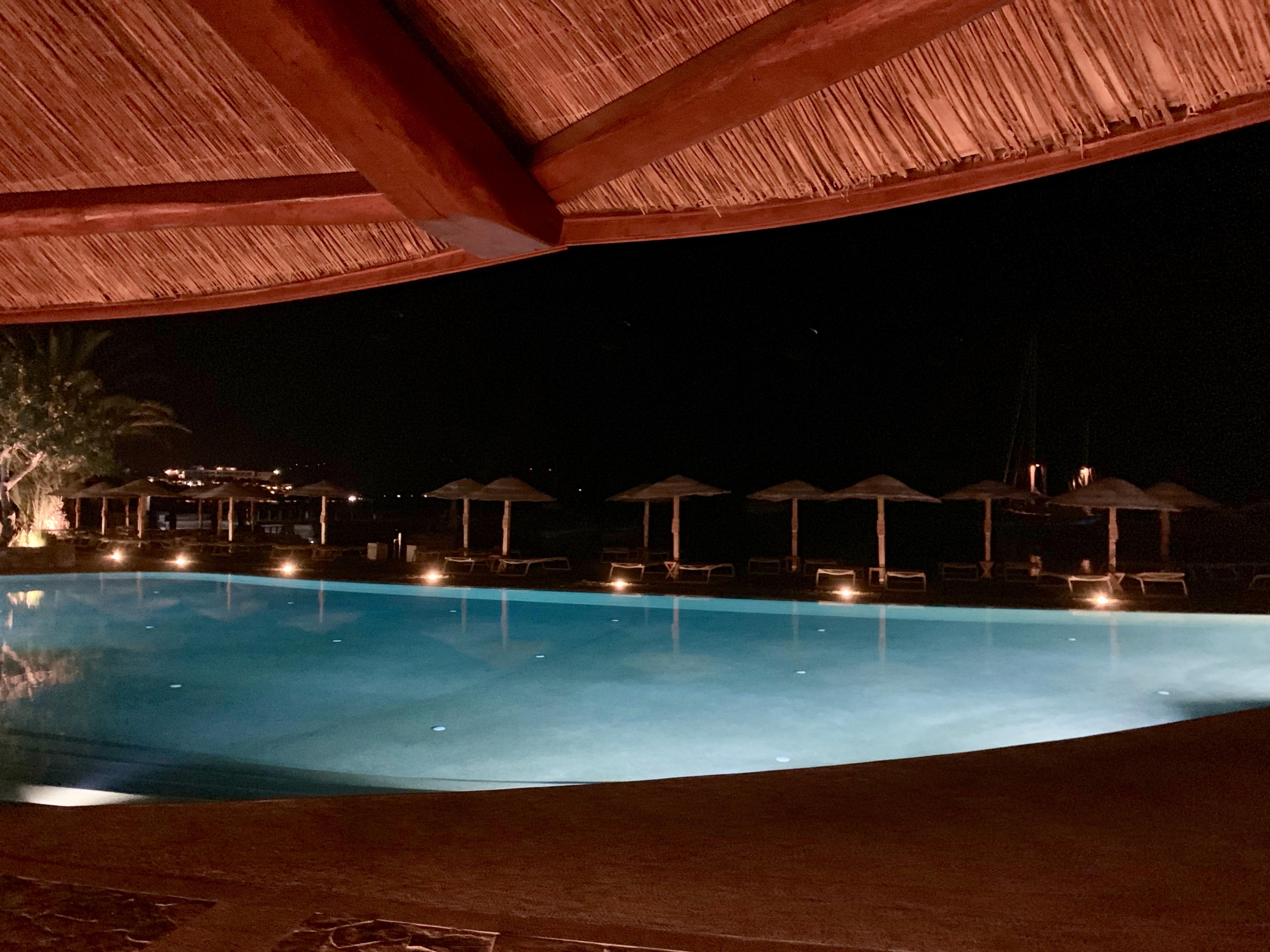 Elounda Peninsula Hotel