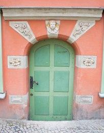 Gdansk doorway-3