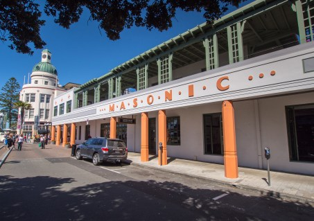 Napier-Art-Deco