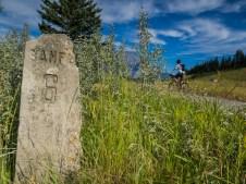Legacy-Trail