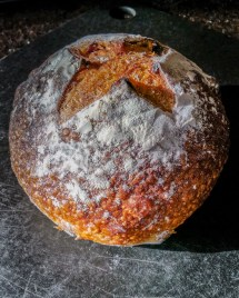 Le-Fournil-Bakery-Canmore