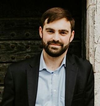 Adam Ratzlaff