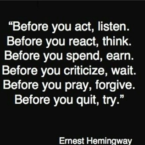 wise-quote-quotes