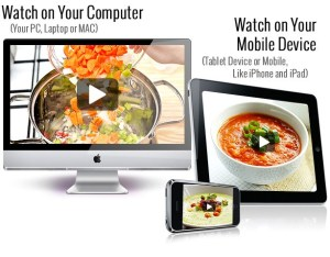 Fat Burning Soup Recipes Desktop Mobile Devices