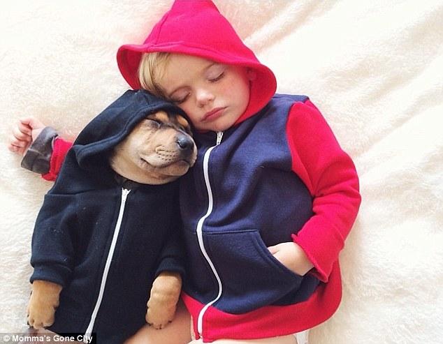 rp_baby-and-dog-sleep.jpg