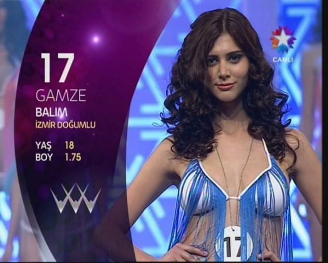 17-Gamze-Balım