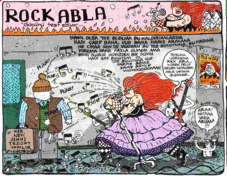 rock-abla2-umut-sarikaya