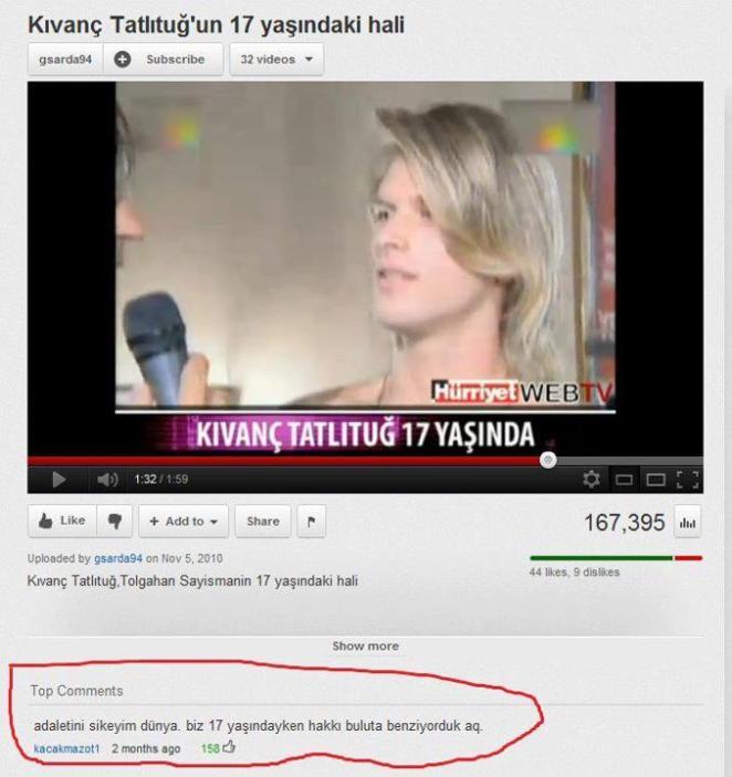 youtube-yorumları-komik