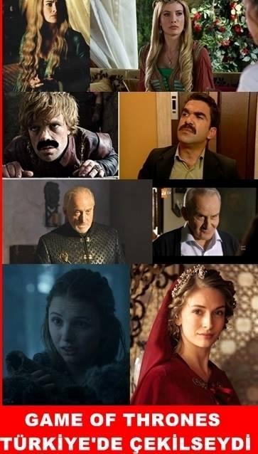 Game-Of-Thrones-Türkiyede-Çekilseydi