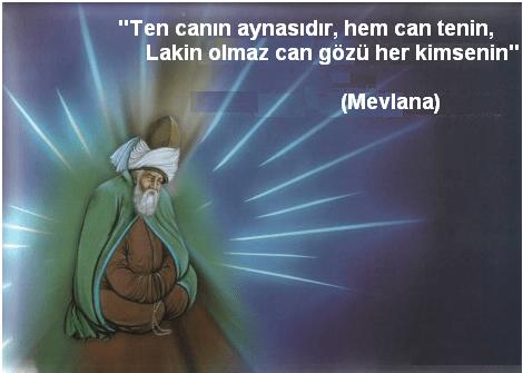 Hz-MevlanaRumi