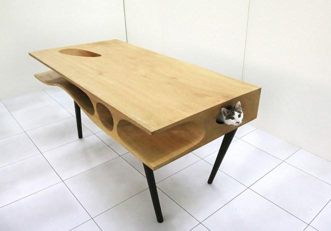 catable