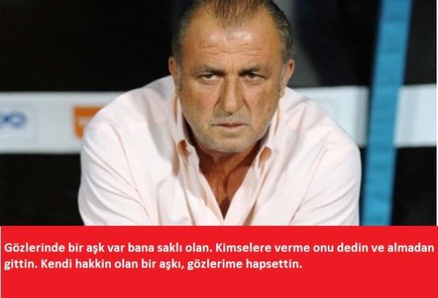 fatih_terim_bir_takim_kazanacakti