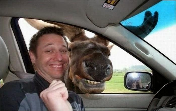 komik-selfie-pozlari-7-yuh-deve