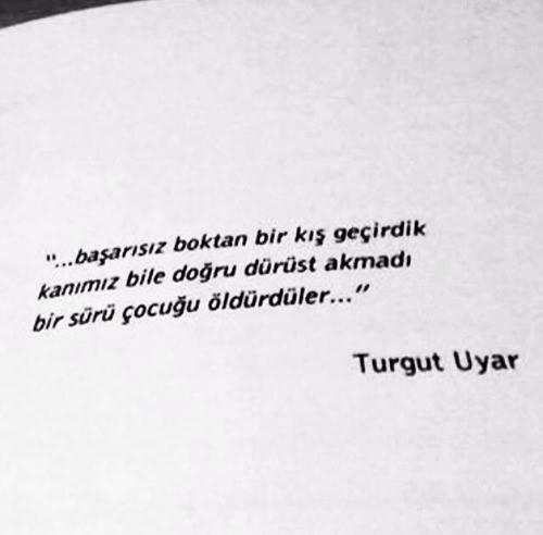 turgut-uyar_