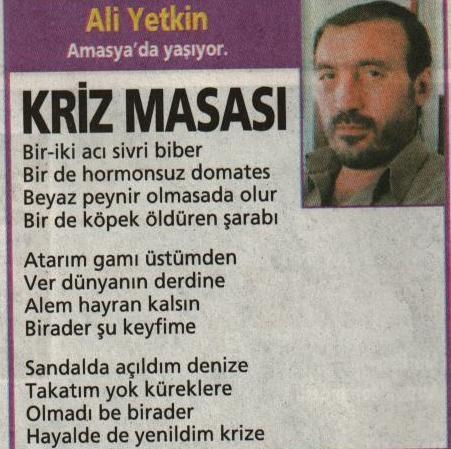 yaran-posta-gazetesi-siirleri_371181_m