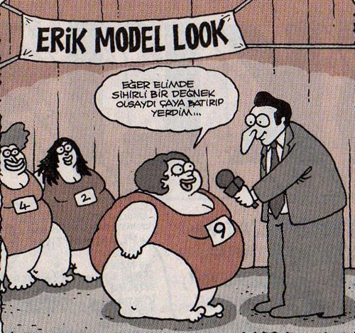 yigit-ozgur-erik-model-look