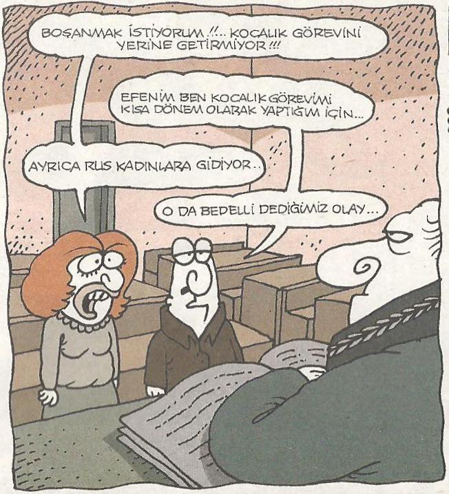 yigit-ozgur-karikaturler
