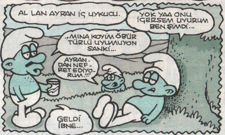 yigit-ozgur-sirinler