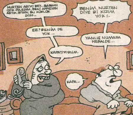 yigit-ozgur