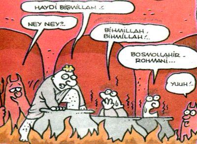 yigit_ozgur_bosmollah