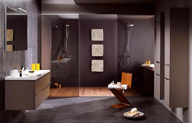 luks-banyo