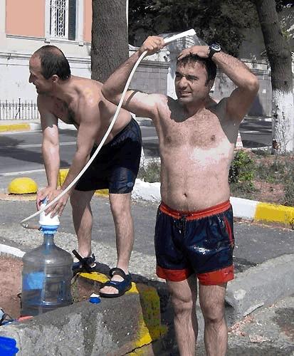 damacanadan-duş