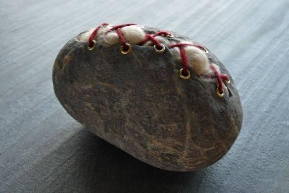 taş-heykel-sanatı