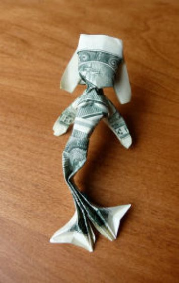 Clever-and-Funny-Dollar-Bill-Origami1__880