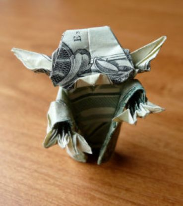 Clever-and-Funny-Dollar-Bill-Origami2__880