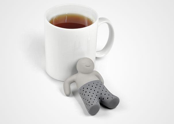 creative-tea-infusers-2-1-1__605