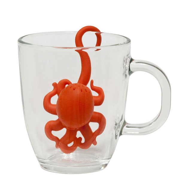 creative-tea-infusers-2-22__605