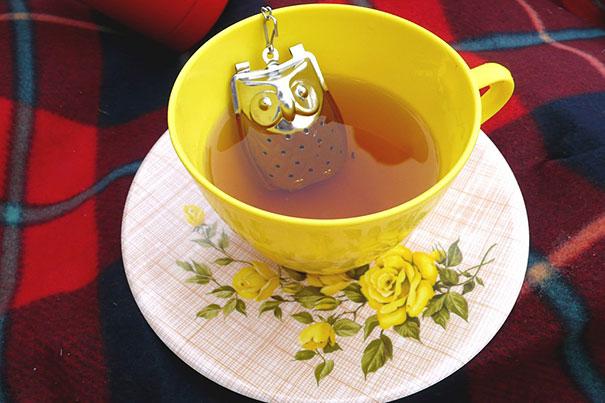 creative-tea-infusers-2-32__605