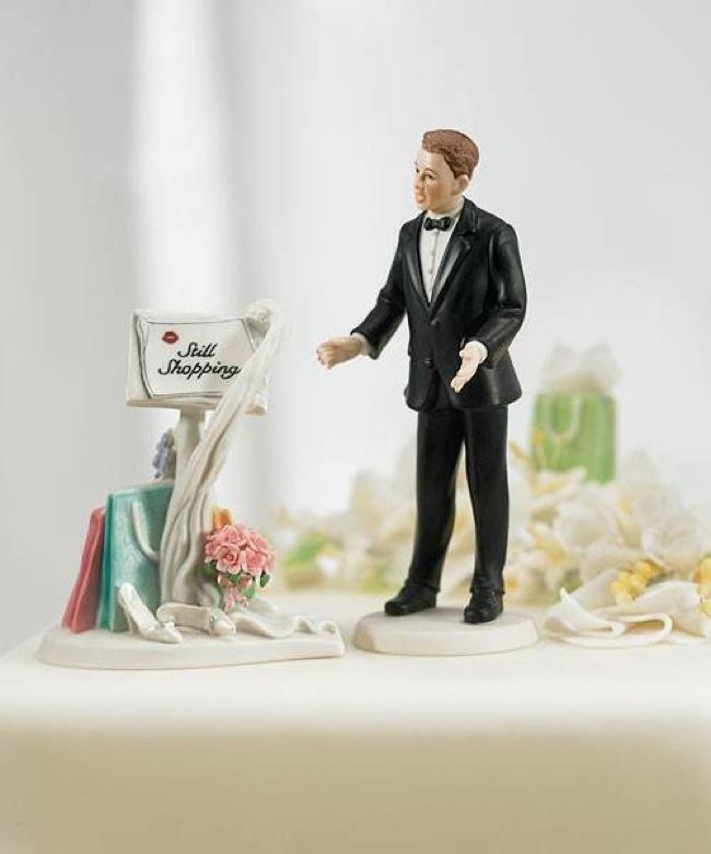 düğün pastaları14