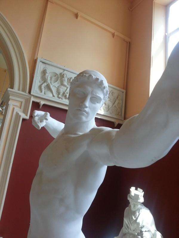 selfie-ceken-heykeller2