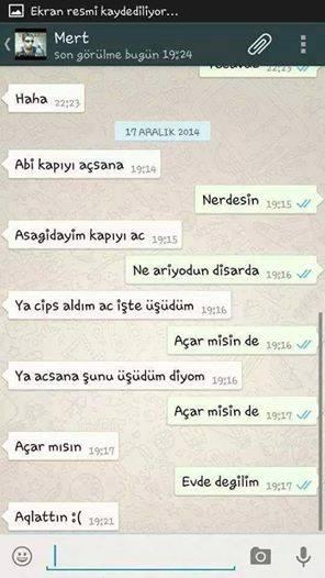 whatsapp-geyik