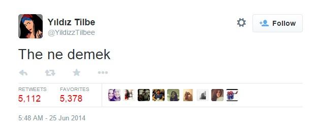 yıldız tilbe twitter6