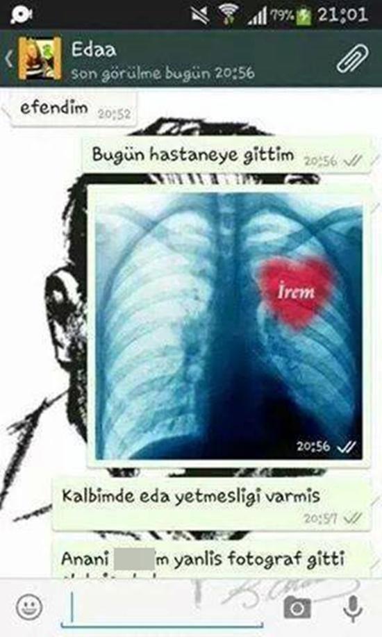 yanlış-mesaj-whatsapp
