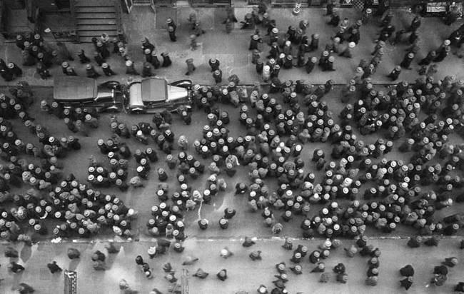 1939 new york