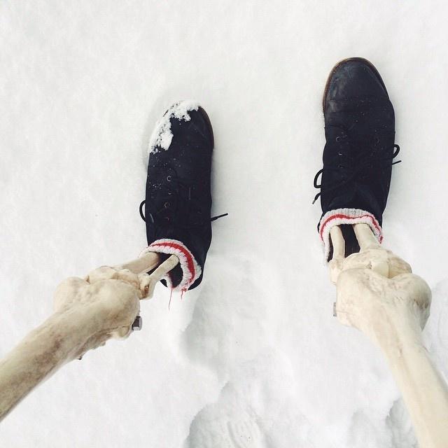 instagramda kızlara öneriler iskelet4