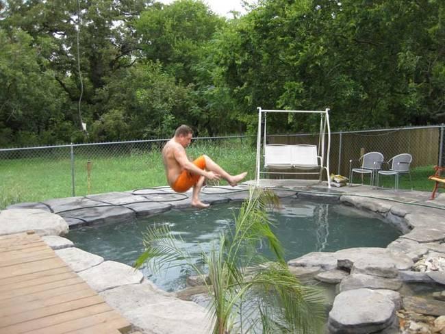kendinyap havuz 9