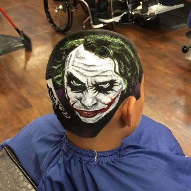 komik saç modelleri-15445