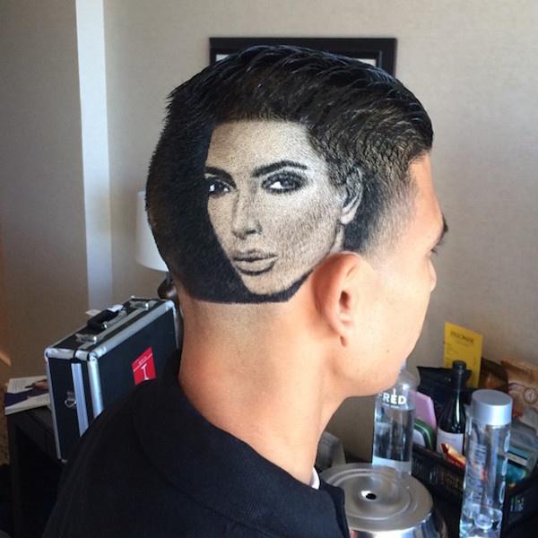 komik saç modelleri-5