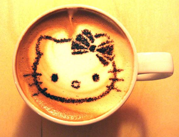 yaratıcı latte tasarımları-54