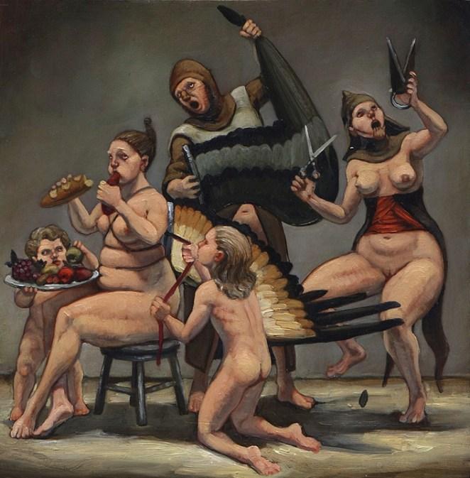Erik Thor Sandberg resimleri-1541