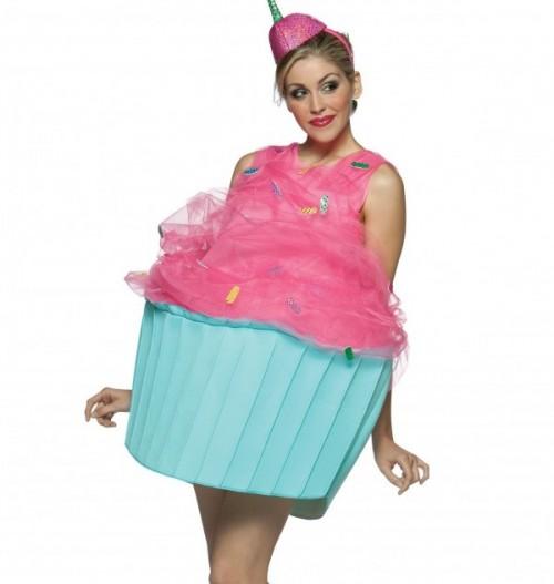 en komik kostümler-2412
