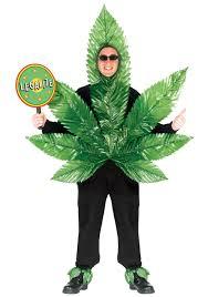 en komik kostümler-4541